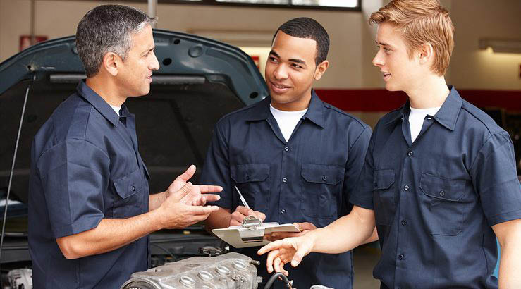 Oil Change, Quick Oil Change, Mobil Oil Change. Oil Change Union, Best Oil Change