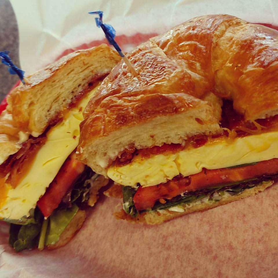 food made to order  Deli food made to order  Deli Sandwiches near me save on breakfast and lunch