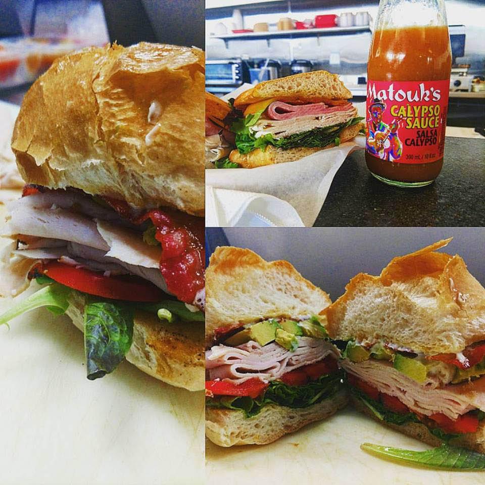 Boar's Head meats  Premium deli meats Premium deli cheese build your own sandwich