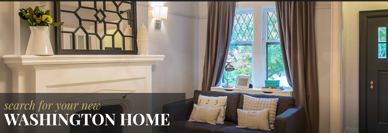 55+ Real Estate Services for Seniors banner image - Debbie Ruvo - Realtor - Real Estate Broker