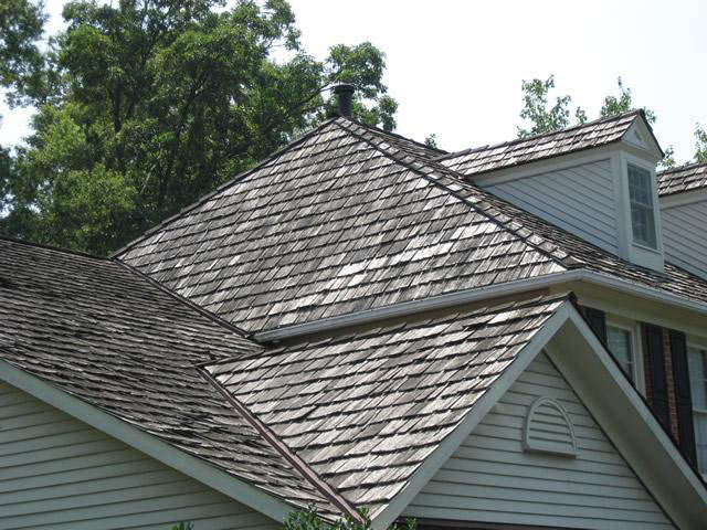 roofing, gutters, siding, windows, insulation, residential, commercial, metal, repairs, replacement; serving northern va and surrounding