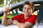 classic car insurance quote, get auto insurance online, car liability insurance, motorcycle insurance