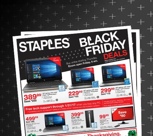 Staples coupons valpak for Bureau en gros hours