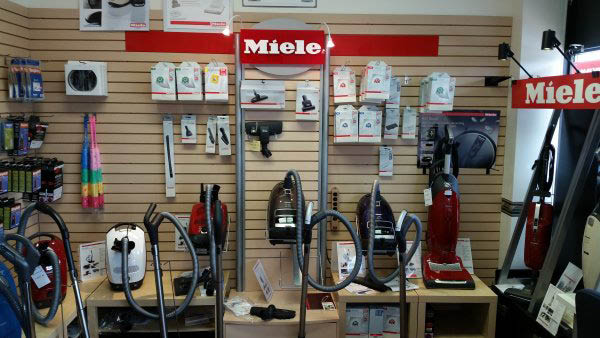 vacuum, sewing machine, parts, thread, maintenance, classes, brother, pfaff, miele