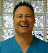 Dr. Scott Kupetz, DMD can give you a perfect smile
