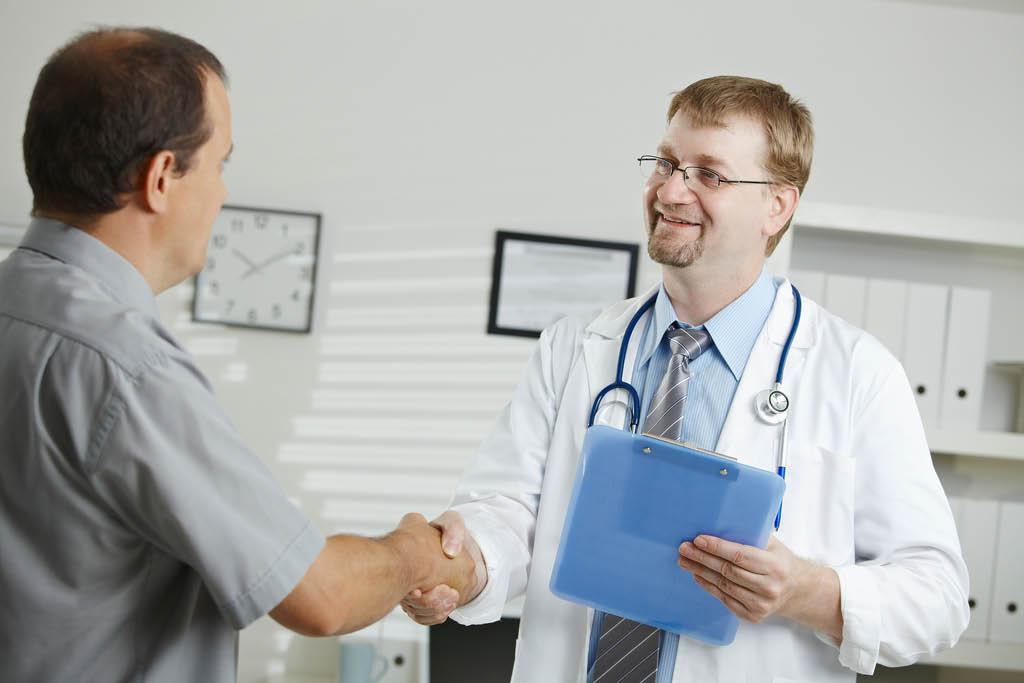 medico family clinic in manassas, virginia