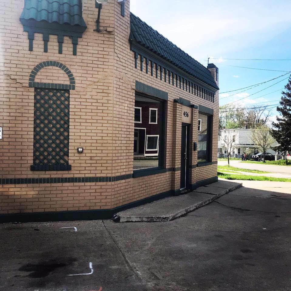 456 AutoFix Grand Rapids