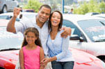different vehicles, 3rd party car insurance, third party motor vehicle insurance