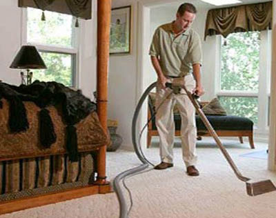 Professional Upholstery Cleaning by 7 Pillars Carpet and Upholstery Cleaning Louisville KY