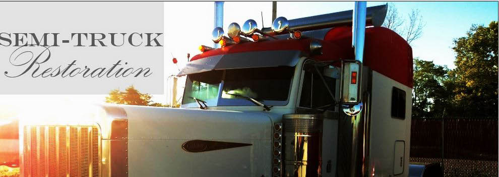 Sem-truck-heavy-duty-truck
