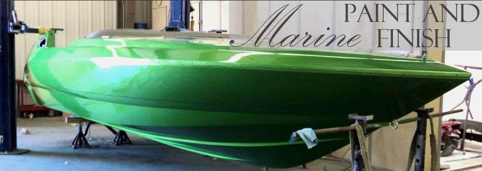 Marine-Restoration-Re-fiberglass