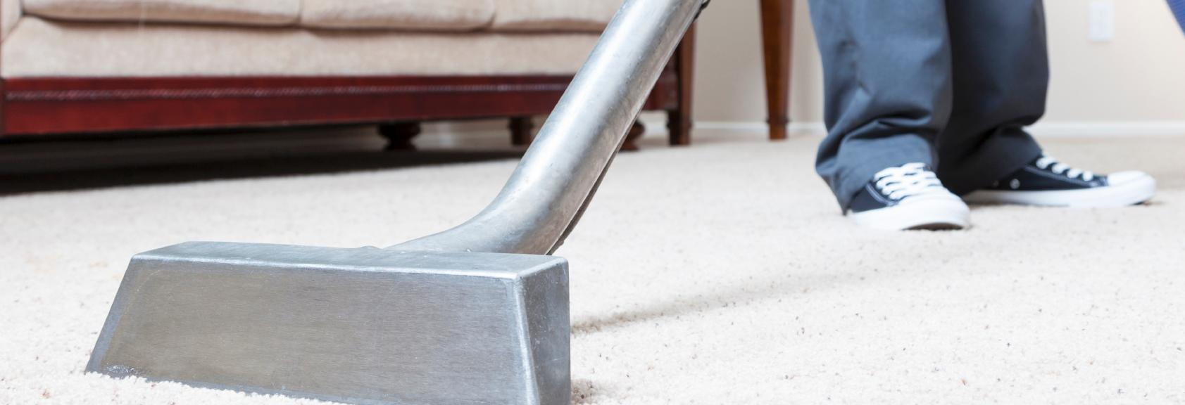 7 Pillars Carpet and Upholstery Cleaning Louisville KY