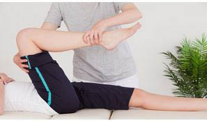 physical-therapy-soft-tissue-joint-mobiliaztion