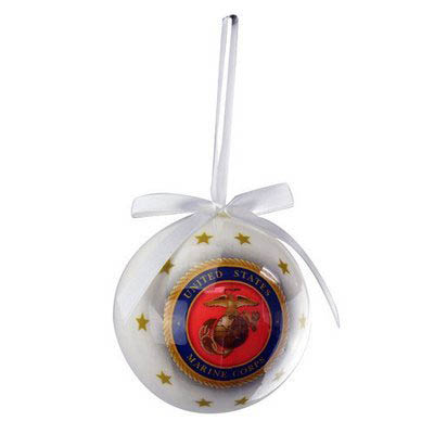 alligogo home decorations garden ornaments cincinnati ohio