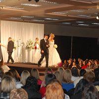 cincinnati wedding showcase sharonville convention center cincinnati ohio