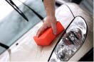 Car wash orem UT, self service car wash, auto detailing