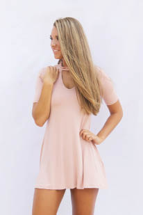 Fashion friendly designer dresses - bring a friend to help you choose
