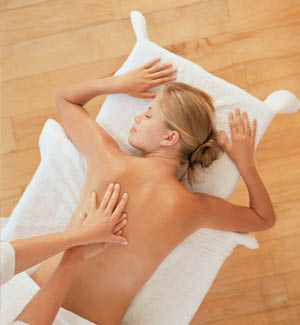 pure elegance body sculpting and day spa springboro ohio deep tissue massage