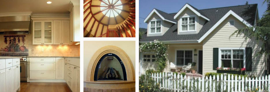 A-1 Top Quality Painting in Santa Rosa, CA banner ad