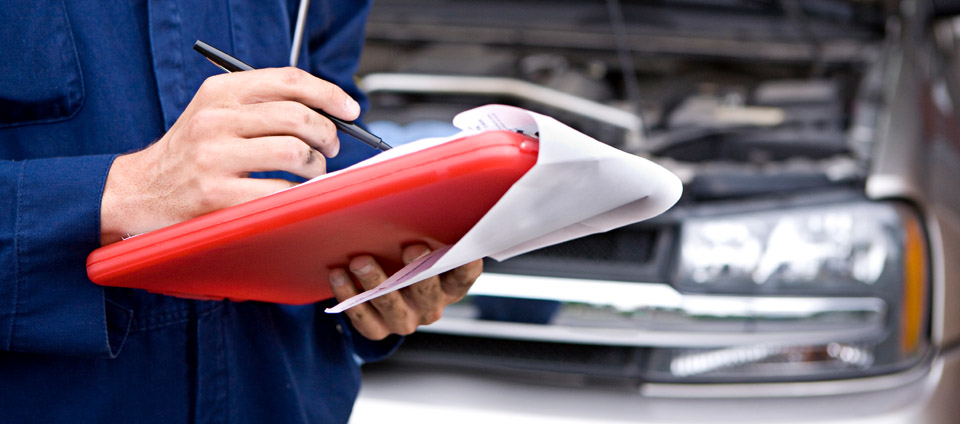 A&M Automotive in Bellevue, WA auto repairs and excellent customer service