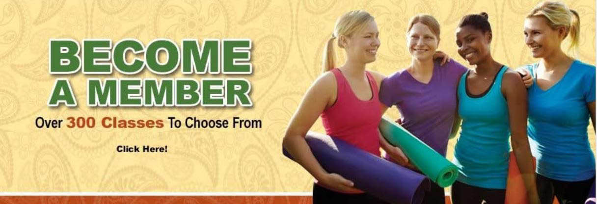 Yoga Classes near me Affordable yoga save on yoga