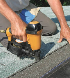 roofing, construction, home improvement