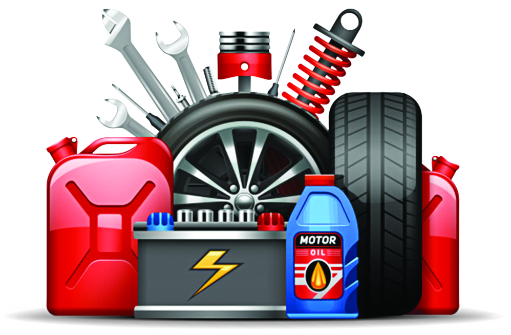 local oil change a1 express car care garland, tx