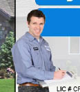 Our professional service staff offers knowledgeable & friendly customer service