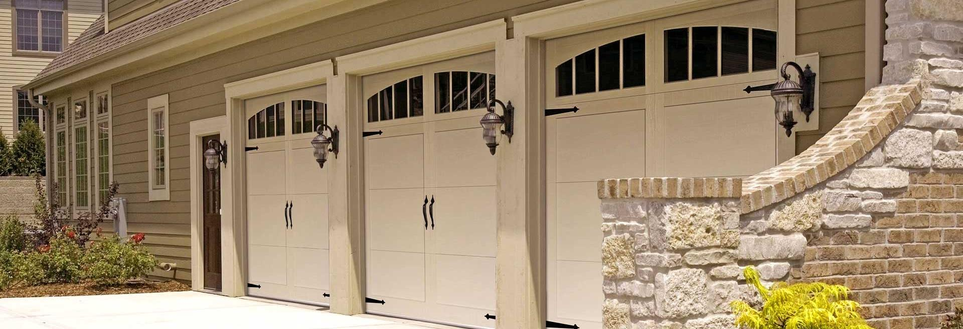 A1 Garage Door Service, Repair, Sales, Maintenance,Installation In Arizona