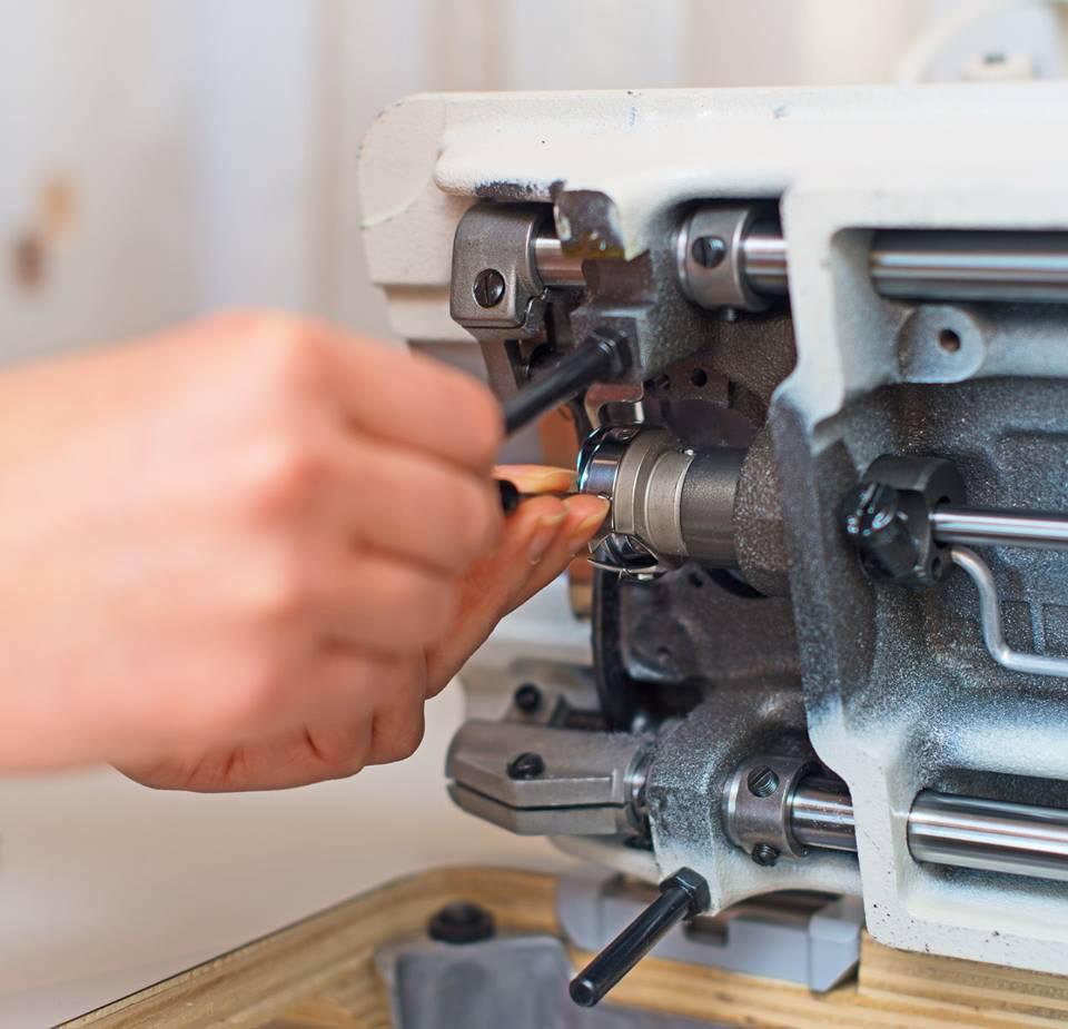 A1 Vacuum & sewing coupons, Vacuum repair coupons, Sewing machine repair coupons.
