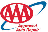Lube Diagnosis AC/Heating Smog Check Brake Repair Rebuilt transmissions Smog Testing Oil Change Service