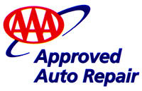 AAA Auto Repair,discount,coatesville pa,brakes,tires,certificate,artys auto,car service near me