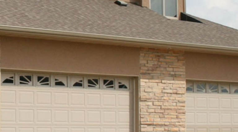 A-Authentic Garage Door Service garage door in Phoenix,  AZ