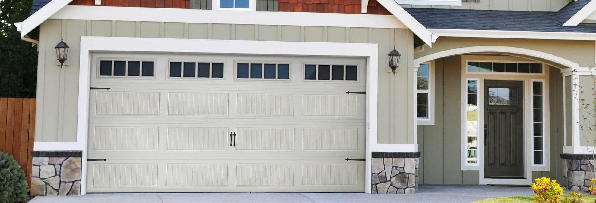 Garage Door Service BEST PRICES, Garage Door Retail BEST PARTS,BEST WARRANTY