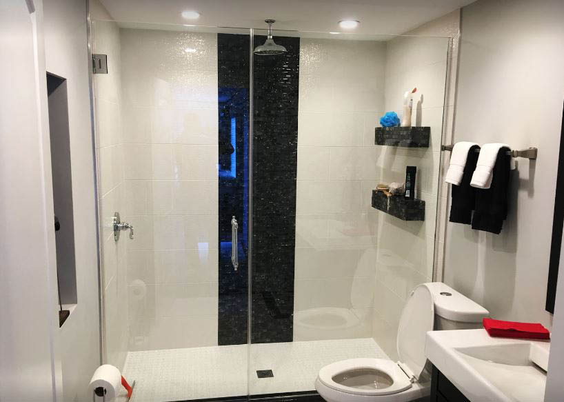 We are the #1 Remodeling and Cleaning Experts of the Chicagoland Area