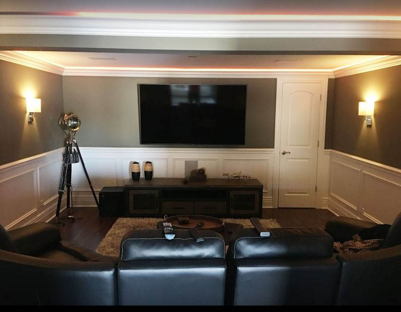Chicagoland Area's Leading Home Remodeling Experts