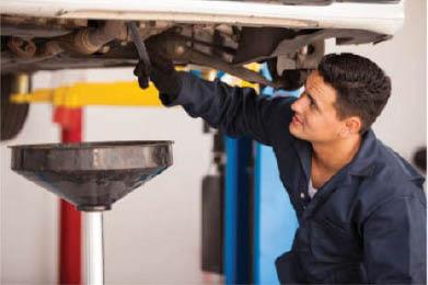 ab-team-auto-repair-tires-oil-change