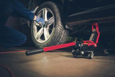 ab-team-auto-repair-tires-alignment