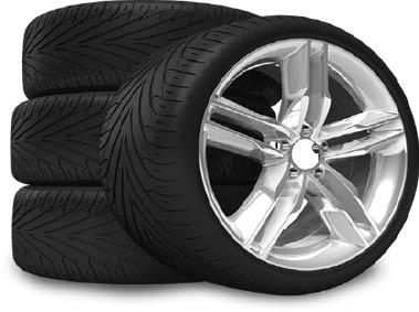 ab-team-auto-repair-new-used-tires