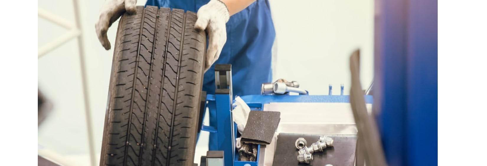 ab-team-auto-repair-tires-banner