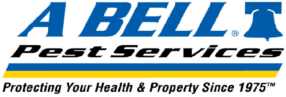 A Bell Pest Services in Cherry Hill, NJ banner