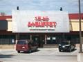 Visit A+ Buffet in Omaha, NE