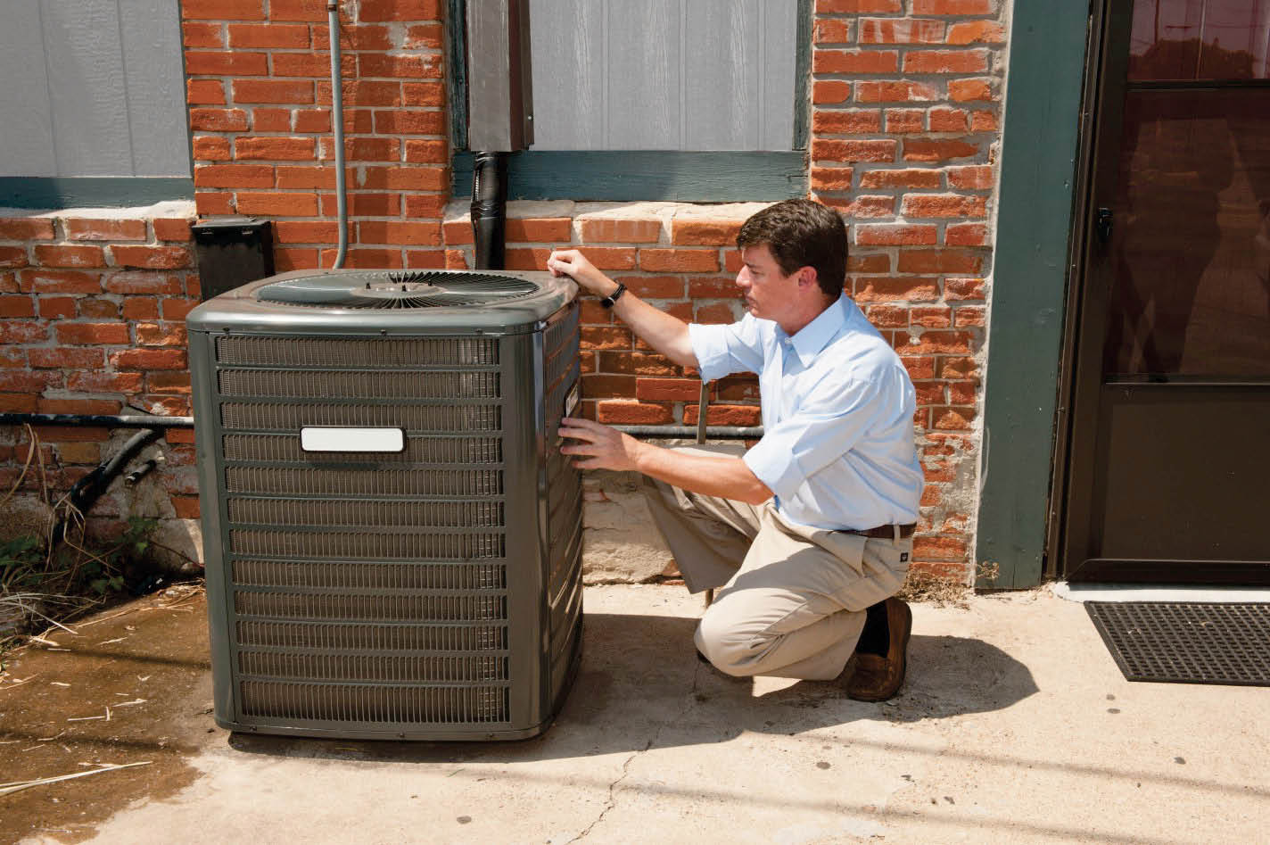 AC Coupons near me. Air conditioning coupons, Offers on AC Tune Ups