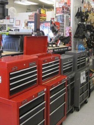 Craftsman tools at Ace Hardware -The Helpful Place