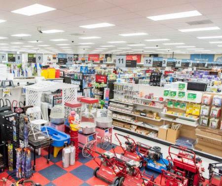 hardware store in Leonardtown, MD