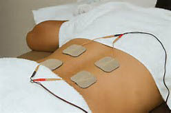 acupuncture Pittsburgh pa near me pain Treating Neuropathy Migraines Pain