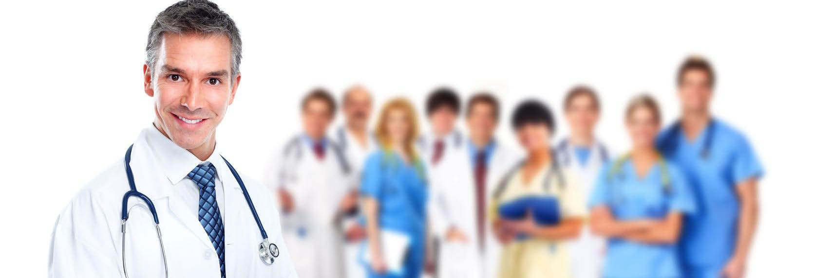 doctor near me walk in clinic clinic near me doctor appointments