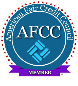 stop debt collection financial freedom pay off credit cards pay off debt