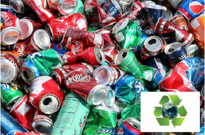 ait-metal-electronic-recycling-aluminum-dallas-tx