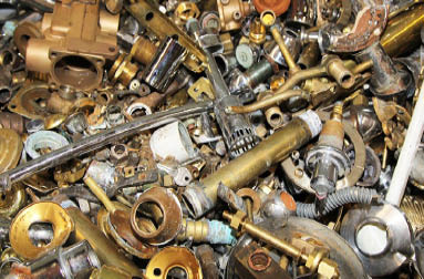 ait-metal-electronic-recycling-scrap-metal-dallas-tx